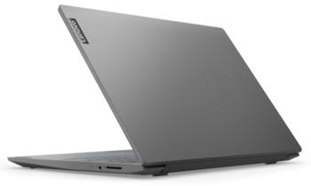 Lenovo V15-ADA, Grey