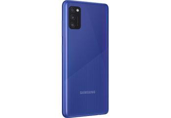 cumpără Samsung Galaxy A41 2020 4/64Gb Duos (SM-A415), Blue în Chișinău