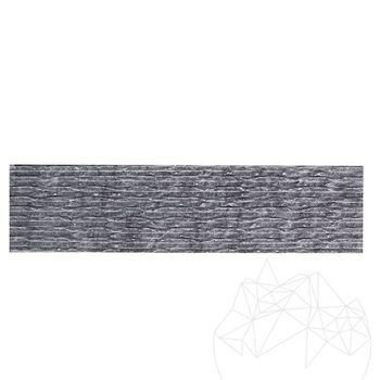 купить Мраморная панель Iris 15 x 60 cm в Кишинёве