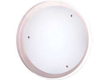 купить Nowodvorski Светильник OSAKA WHITE M 4974 в Кишинёве