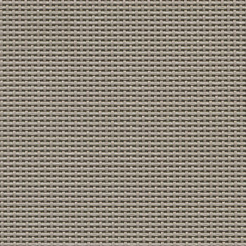 Шезлонг Лежак Nardi ATLANTICO BIANCO-tortora 40450.00.104 (Шезлонг Лежак для сада террасы бассейна)