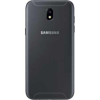 cumpără Samsung J530F Galaxy J5 (2017) Duos, Black în Chișinău