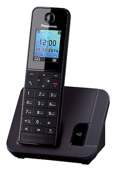 DECT Panasonic KX-TGH210UAB