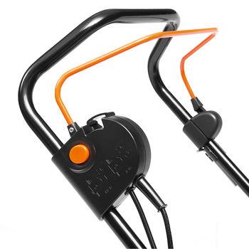 купить Скарификатор электрический DAEWOO DSC 2000E в Кишинёве