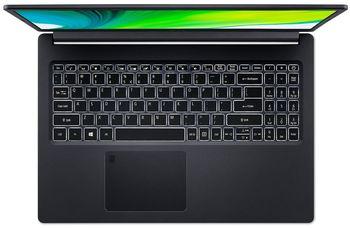 Acer Aspire 5 A515-44G-R8J8 (NX.HW5EU.00W), Black