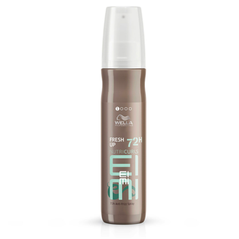 EIMI nutricurls fresh up 150 ml