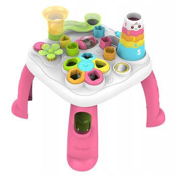 купить Столик Развивающий для малышей в Кишинёве