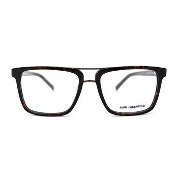 cumpără KARL LAGERFELD Rame ochelari bărbaţi 525 lei/lunar în Chișinău