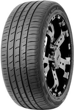 Roadstone N'Fera RU1 225/60 R17