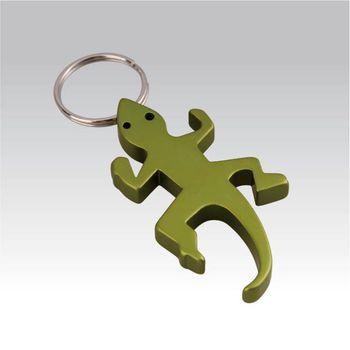купить Брелок Munkees Bottle Opener Lizard, 3411 в Кишинёве