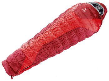 Спальный мешок Deuter Exospere -4