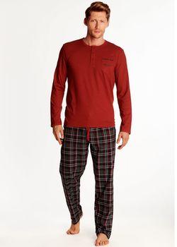 cumpără Pijama p-u barbati HENDERSON  38360 în Chișinău