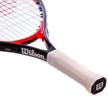 Ракетка для большого тенниса Wilson Roger Federer 19 WRT200500 (4943)