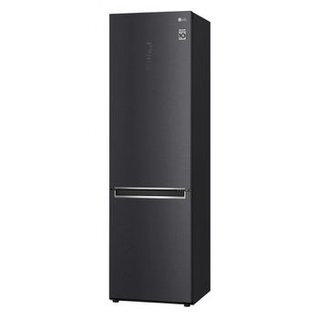купить Холодильник LG GA-B509PBAM в Кишинёве