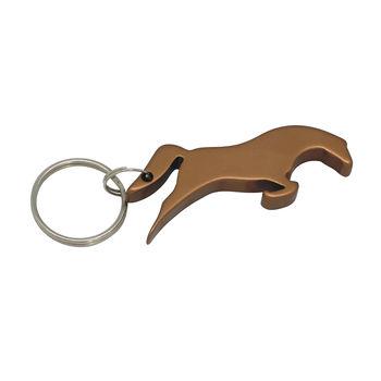купить Брелок Munkees Horse, 3465 в Кишинёве