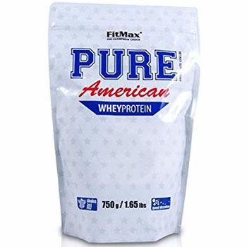 cumpără Pure American 750g în Chișinău