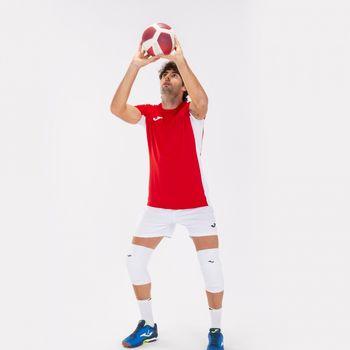 Волейбольная Футболка Joma - Superliga