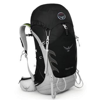купить Рюкзак Osprey Talon 44 L, 5430xx в Кишинёве