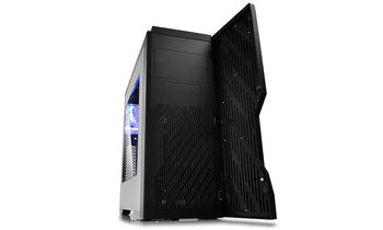 "cumpără Case DEEPCOOL ""DUKASE V3"" ATX CASE, WITH SIDE-WINDOW în Chișinău"