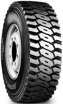 Bridgestone L355 315/80 R22.5