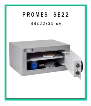 promes-SE22