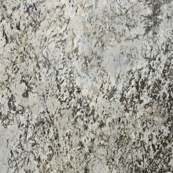 cumpără Granit exotic white 1,8 cm (trepte, blaturi, pervazuri) în Chișinău