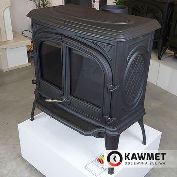 купить Печь чугунная KAWMET Premium S8 13,9 kW в Кишинёве