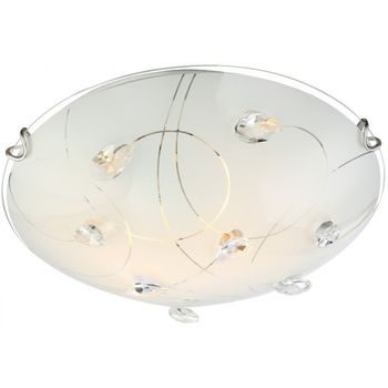 купить Светильник Alivia 40414-2 в Кишинёве