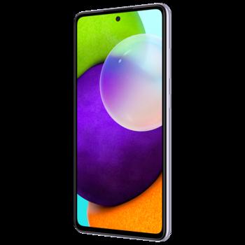 Samsung Galaxy A52 4GB / 128GB, Light Violet