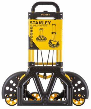 Тележка Stanley FatMax SXWTD-FT581
