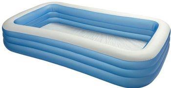 купить Intex Детский надувной бассейн 305 x183 x 56см в Кишинёве