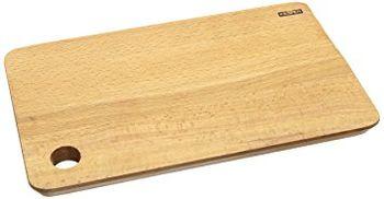 купить Доска разделочная деревянная  Kesper 85300 в Кишинёве