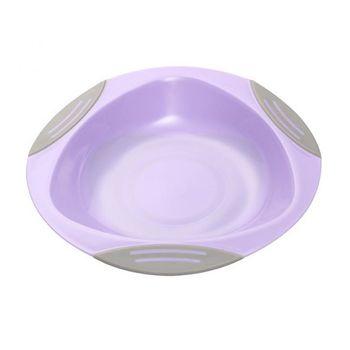 купить BabyOno тарелка на присоске в Кишинёве