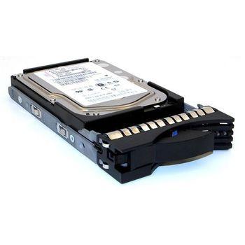 "Lenovo ThinkServer 2.5"" 300GB 10K SAS 6Gbps Hard Drive – for RS140 2.5"""