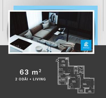 купить 1 квартира тип 3 в Кишинёве