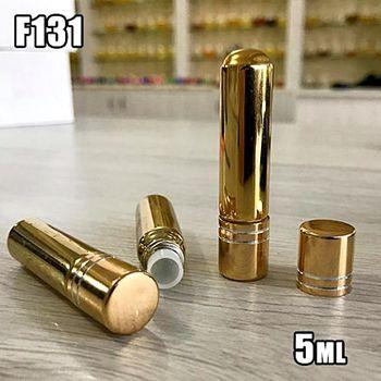 F131 - 5ml
