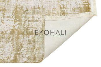 купить Ковёр EKOHALI Cordoba DB 01 OLIVE 160*230m в Кишинёве