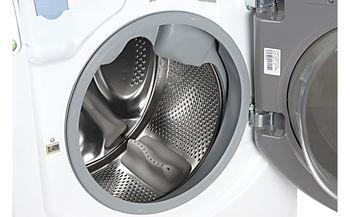 cumpără Mașină de spălat rufe HOTPOINT ARISTON AQD 1070D 49 EU/B în Chișinău