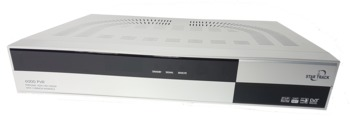 купить STARTRACK 6000PVR в Кишинёве