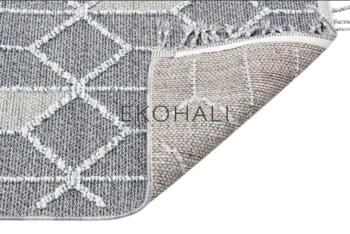 купить Ковры машинного производства SOHO SH 03 Grey в Кишинёве