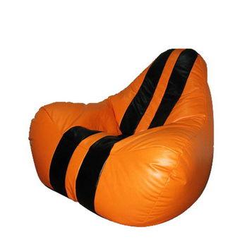 Bean bag HiPoly Baby Sport Бескаркасное кресло детское
