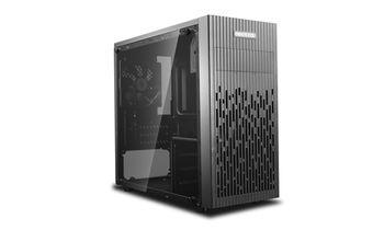 Case mATX Deepcool MATREXX 30 S