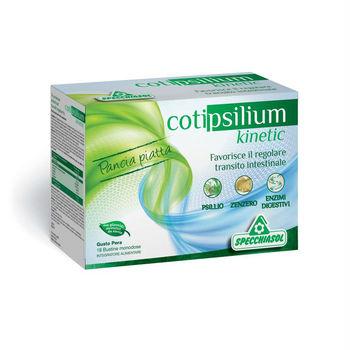 cumpără Cotipsilium Kinetic plic N18 în Chișinău