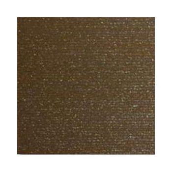 Argenta Напольная плитка Glitter Chocolate 33.3x33.3см