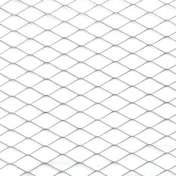 купить Сетка  просечно-вытяжная ЦПВС 25 x 60 / 0.5 OЦ в Кишинёве