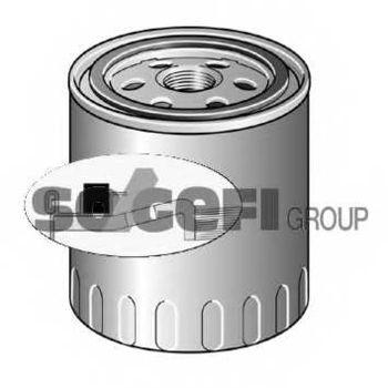 купить Mаслянный фильтр Coopers Fiaam  FT4970 в Кишинёве