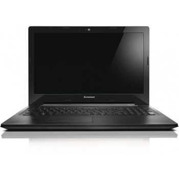 купить Laptop Lenovo IdeaPad G70-80G Black в Кишинёве