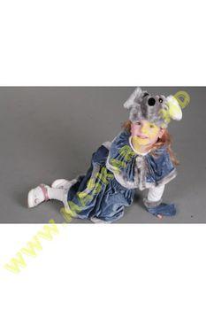Карнавальный костюм: Мышка