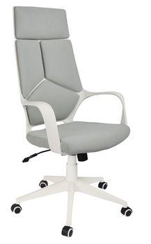 Офисное кресло Deco Fenix HB White