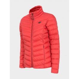 купить Женская куртка H4L20-KUDP003 в Кишинёве